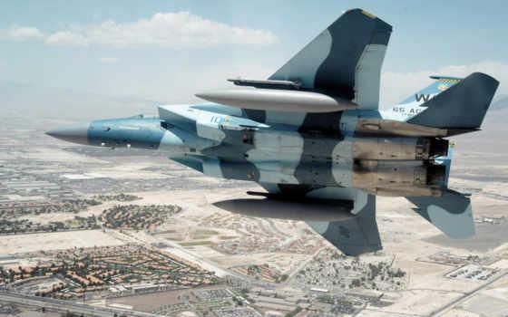 орлан, военный, самолёт