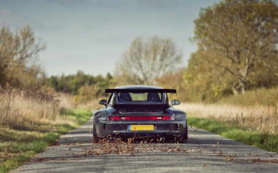 porsche, rwb, welt, rauh, car, more, pinterest, begriff, save, cars,