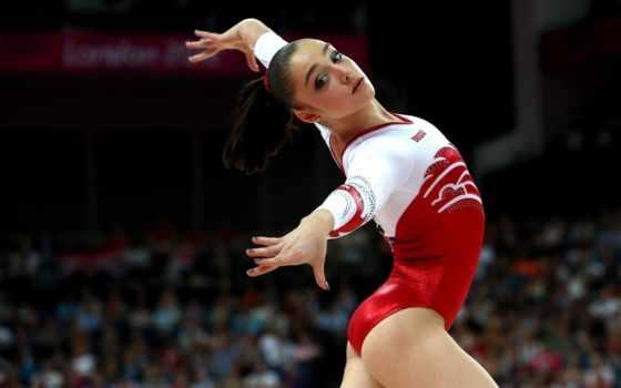 aliya, мустафина, гимнастика, london, olympics, artistic, pinterest, олимпийский,