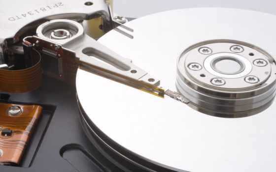 информация, cd, новости, теме, everything, данный, изображение, ферра, фото, disc,