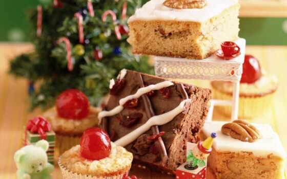 сладкое, сладость, день, торт, десерт, love, выпечка, новый год, gorkii, николай
