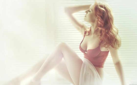 sexy, девушка, girls, desktop, this, свету, airena, освещает, letitbit, одним, файлом, красота, девушек, блики, падает, votes, свет, rate, femme, belle, лицо,