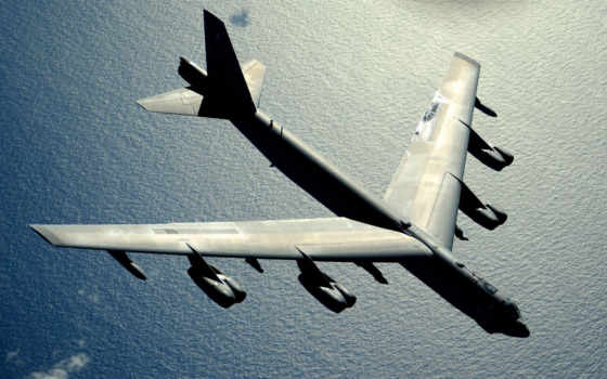 stratofortress, boeing, fortress