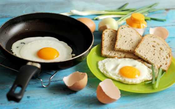 яйцо, нож, день