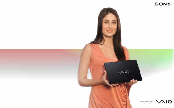 kareena, sony, kapoor, vaio, desktop, you, resolution,