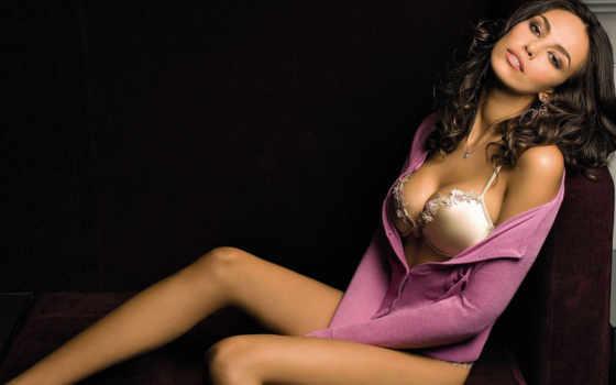 девушка, devushki, нежность, томная, грудь, розовая, кофточка, madalina, розовой, diana,