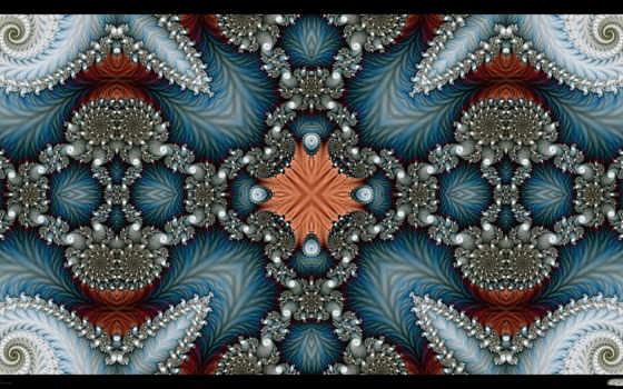 art Фон № 66693 разрешение 1920x1080