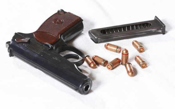 оружие, пистолет, оружия, нояб,