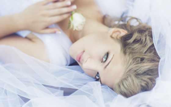 мелодрама, video, свадьбы