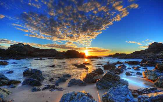 oblaka, paisagens, сол, млечный, путь, pinterest, fotos, аборигены, eclipse,