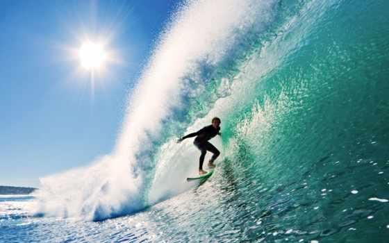 bali, сёрфинг, серфинга, everything, туры, горящие,