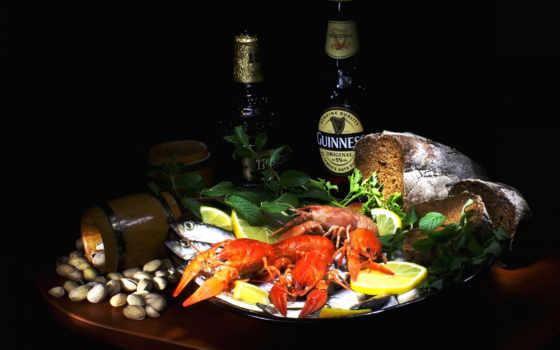 postcard, friday, однокурсница, поздравление, viber, друг, сайт, прохождение, поздравить, lobster