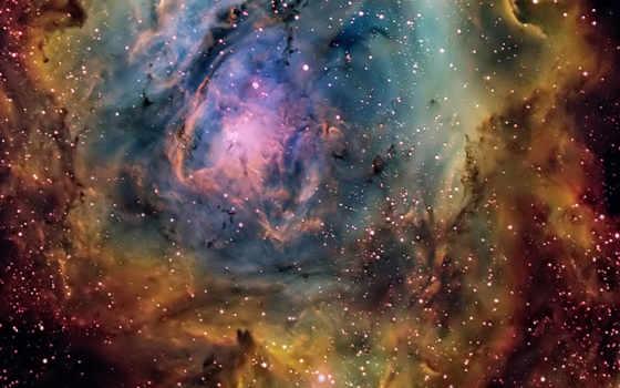 universe, digital