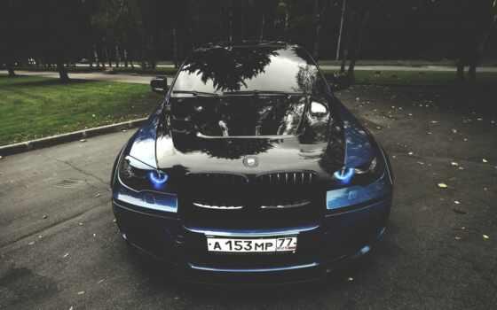 bmw, cars