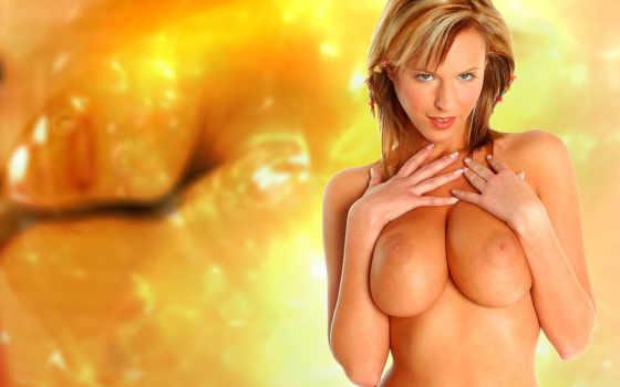 sexy, girls, devushki, голые, красивые, шатенки, hot, блондинки, drabinova, самые,
