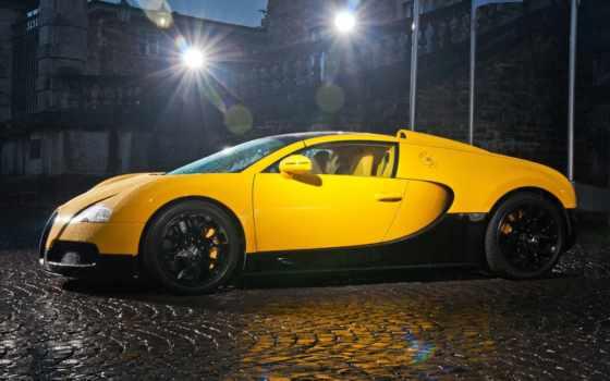 bugatti, veyron, спорт Фон № 94979 разрешение 1920x1200