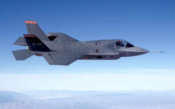 истребитель, lightning, jsf, strike, lockheed, joint, aviones, avión, февр,
