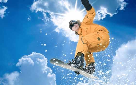 горнолыжные, курорты, туры, греции, горнолыжных, цены,