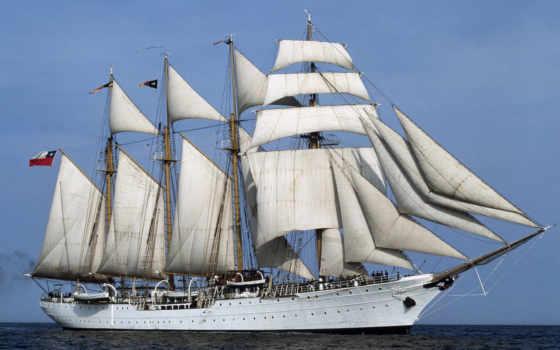 barcos, fotos, imagenes, velero, fondos, imágenes, pantalla, para, imagen,