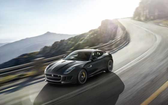 вид, jaguar, coupe, яndex, автомобили, коллекция,