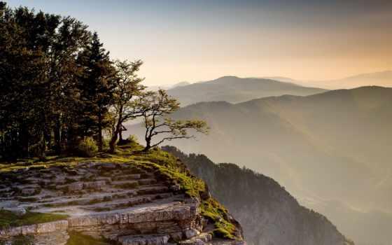 break, небо, rock, горы, спорт, landscape, мужчина, гора, gimme,