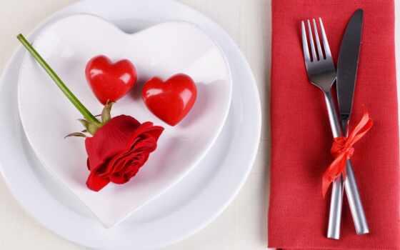 сердце, valentin, аккаунт, фон, день, valentine, сегодня, ха, hob, layamout
