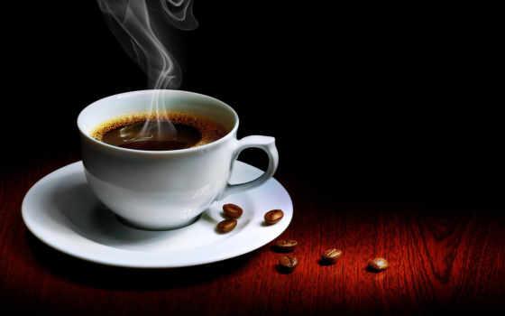 coffee, cup Фон № 12381 разрешение 1920x1200