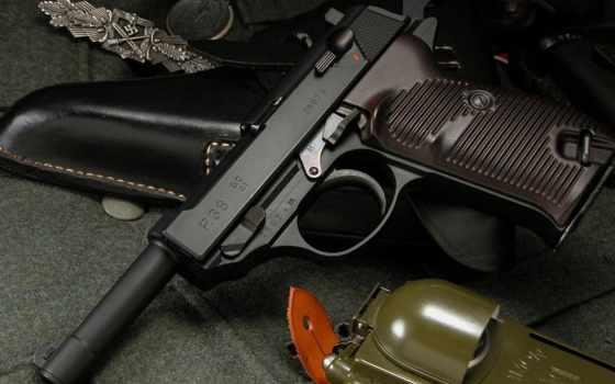 Оружие 49331