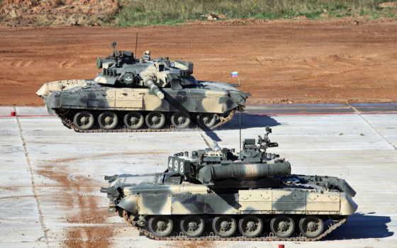 танк, танки, изображение