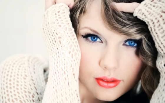 swift, taylor, макияж, без, музыка, widescreen, styles, гарри,