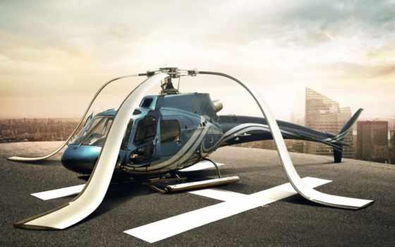 вертолет, comanche, funny, amazing, ми, небо,