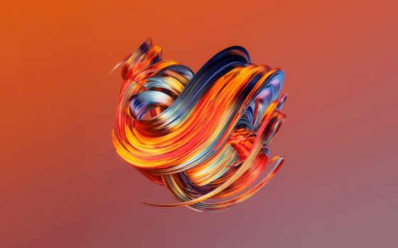 abstract, artist, high, art, desktop, latest,