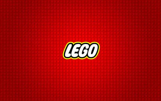 lego, купить, heroes, супер, marvel, конструкторы, рейтинг,