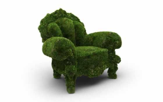 трава, кресло, газон, кресла, травы, искусственный, диван, диваны, диванов,