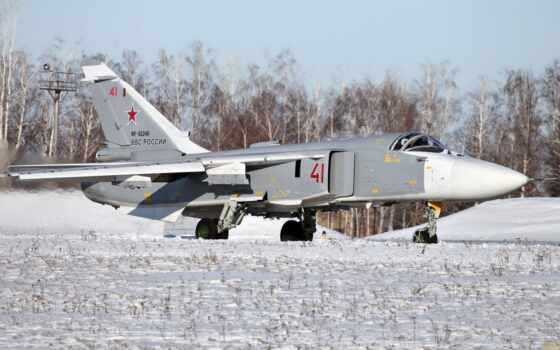 су, бомбардировщик, air, russian, sou, receive, forward,