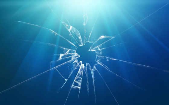 экран, broken, glass, windows, дыра, escritorio, монитор, разбитое,