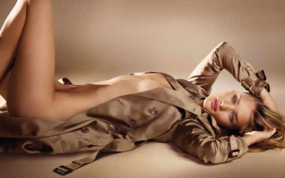 девушка, картинку, картинка, девушки, sexy, girls, модель, актриса, rosie, candice, swanepoel, body, выберите, кнопкой, правой, мыши, huntington, whiteley, хантингтон, уайтли, burberry, роузи,
