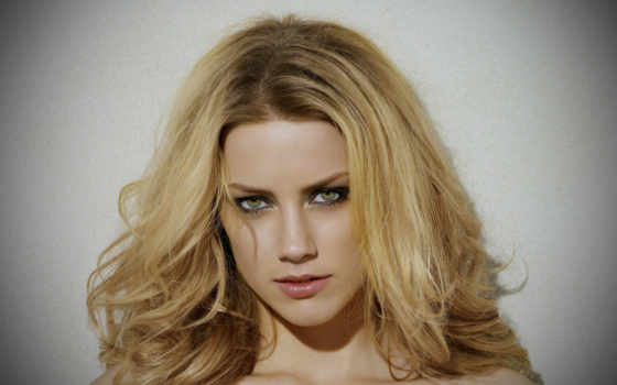 amber, heard, actress