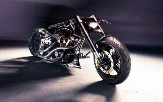 Мотоциклы 44415