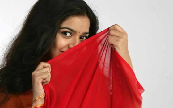 indian, актриса, south, swathi, тона, free, actresses,