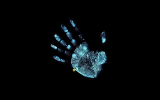 fringe, глаза, гранью, за, рука, фокс, рентген,