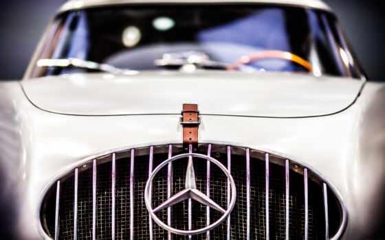 classic, cars, car, vintage, mercedes, pinterest,