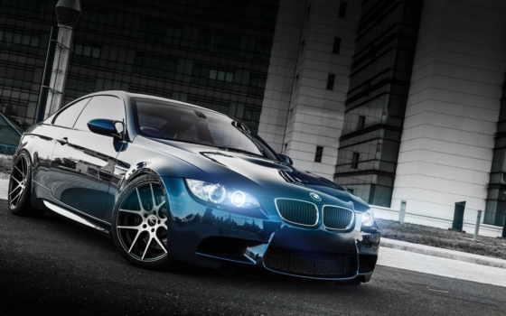 bmw, заставки, качественные, предпросмотром, car,