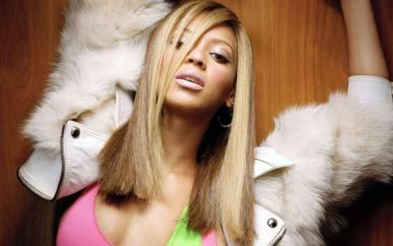 стрижки, прически, волос, длинные, стрижка, волосы, плеч, женские, длинных, following,