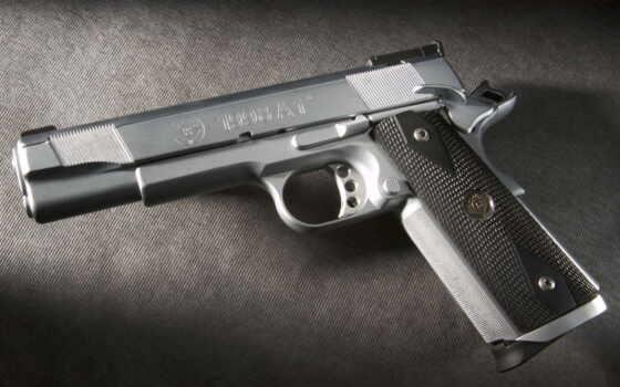 оружие, картинка, пистолет, металл, красиво, картинку, кнопкой, index, мыши, смотрите, event, устройства,