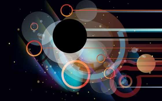 графика, абстрактная Фон № 25325 разрешение 1920x1080