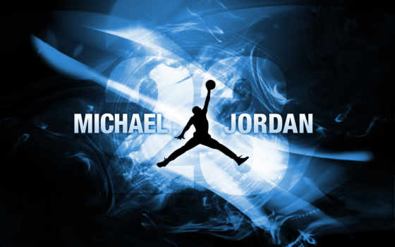 michael, jordan