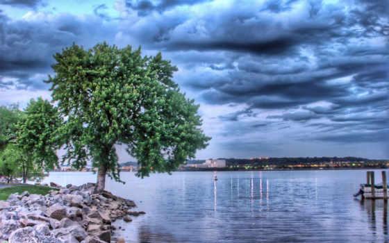 пейзажи -, природа, далее