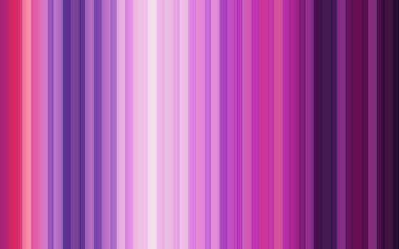 widescreen, free, розовый