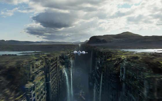 oblivion, кадры, фильма, кадр,